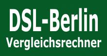 Internettarife für Berlin