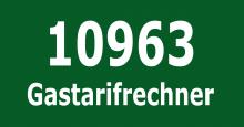 10963