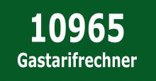 10965