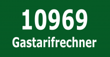 10969