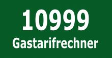 10999
