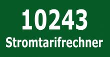 10243