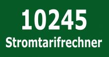 10245
