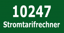 10247