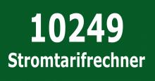 10249