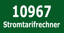 10967