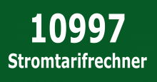 10997