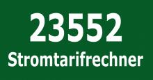 23552