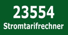 23554
