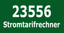 23556