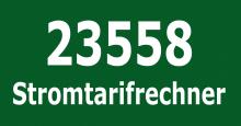 23558
