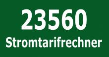 23560