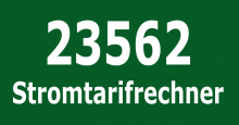 23562