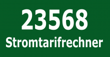 23568