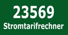 23569