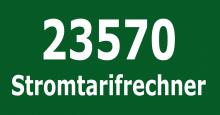 23570