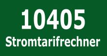 10405
