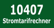 10407