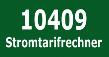 10409