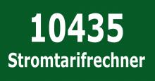 10435