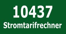 10437