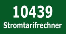 10439