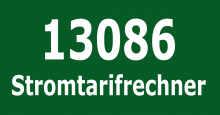 13086