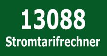 13088