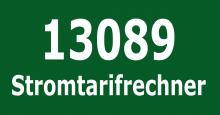 13089