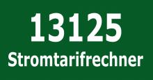 13125