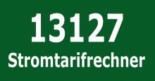 13127