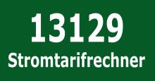 13129