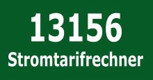 13156