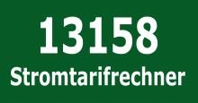 13158