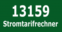 13159