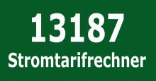 13187