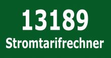 13189