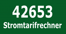 42653