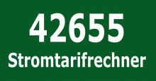 42655
