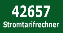 42657