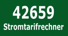 42659