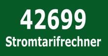 42699