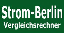 Stromtarifvergleich für Berlin